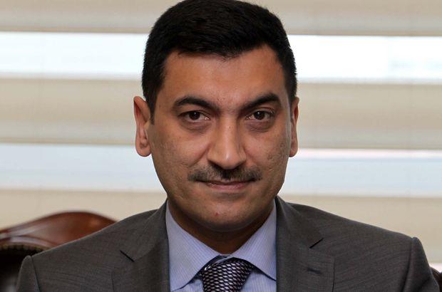 Mustafa Özyar
