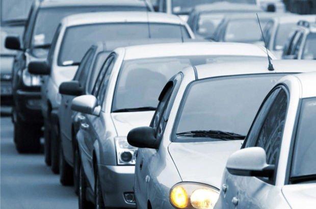 Sabancı Holding Sigorta Trafik sigortası Haluk Dinçer