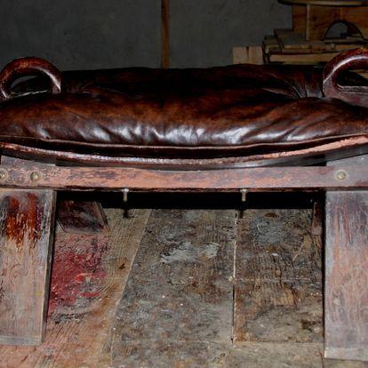 ağa koltuğu