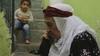 En az 415 torunu olan Diyarbakırlı Şahe Nine hayatını kaybetti