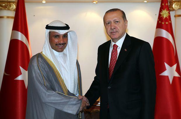 Erdoğan Kuveyt