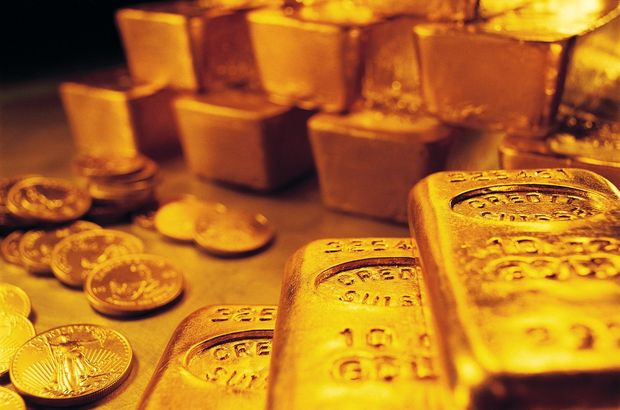 altının kilogram fiyatı