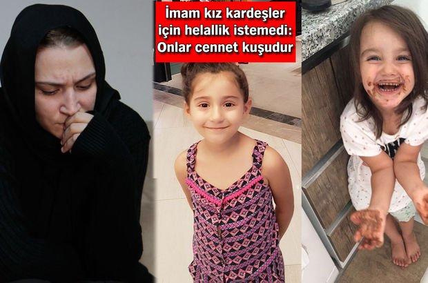 """""""Türkiye bu olaya susmasın, adalet yerini bulsun"""""""