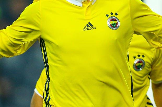 Ozan Tufan Fenerbahçe