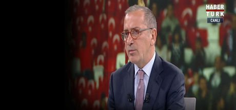 Fatih Altaylı: Sorun Lucescu değil, organizasyon sorunu