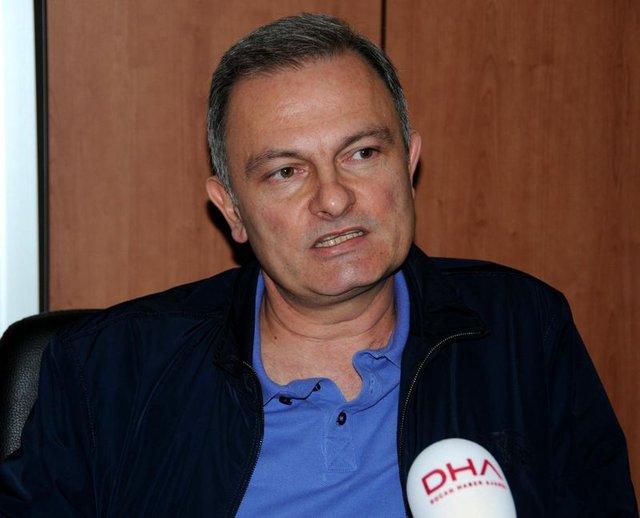 Ali Koç listesine Işık Eyigüngör'ü alacak iddiası