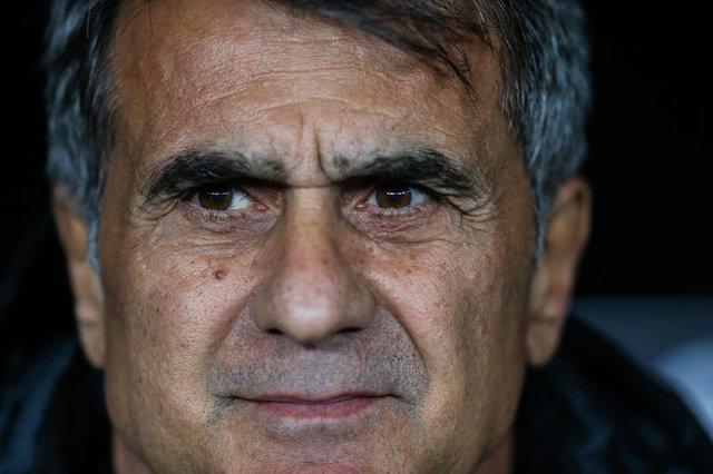 Mircea Lucescu gidecek, Şenol Güneş ya da Abdullah Avcı gelecek
