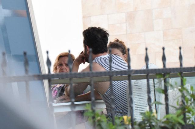 Murat Boz'un evi dinlendi mi? Murat Boz dinleme haberlerine isyan etti
