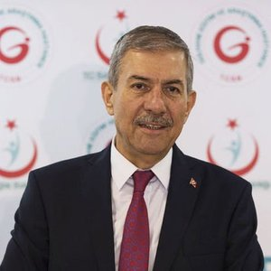EVLİLİK ÖNCESİ SMA TARAMA PROGRAMI BU YIL BAŞLATILIYOR!