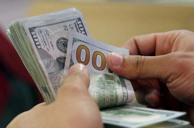 zenginler listesi