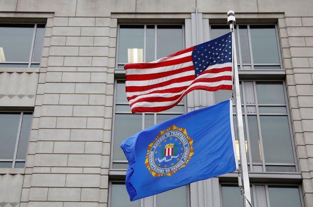 FBI, Rusya'nın transfer ettiği 400 bin doları inceliyor!