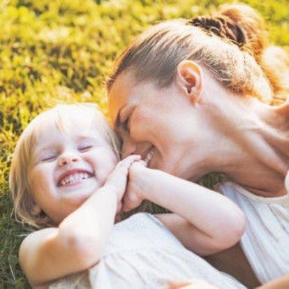 Çocukta-sağlıklı-gelişim-annenin-ilgisinden-geçiyor