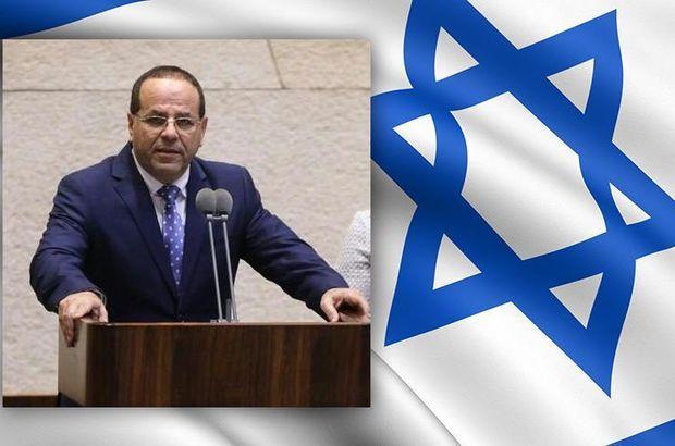 Suudi müftü 'caiz değil' dedi, İsrail tebrik etti!