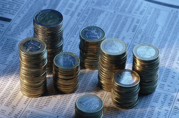 özel sektör borçları