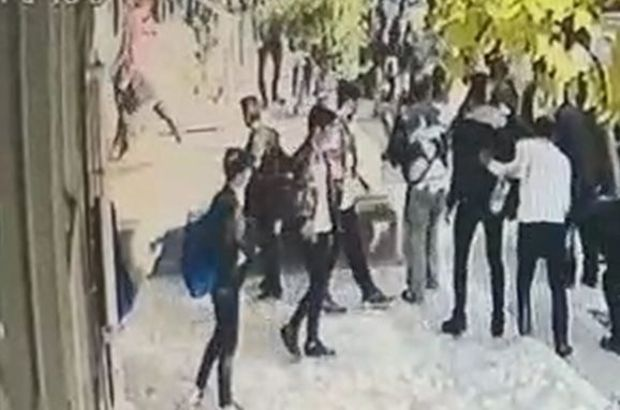 İstanbul Avcılar