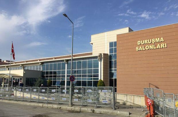 Atatürk Havalimanı saldırısı