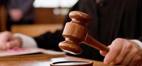 Adil Öksüz'ün kayınbiraderi FETÖ üyeliğinden mahkum oldu