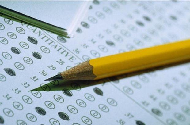 AÖF sınav giriş belgesi