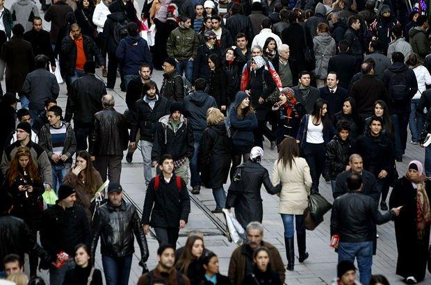 28 ülkeden 25 bin kişiye sordular: 15 yıl sonra neler olacak?