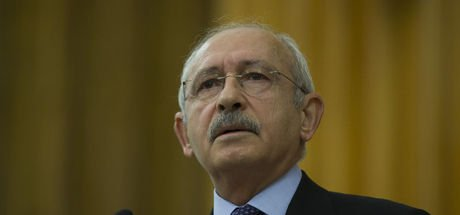 Kılıçdaroğlu'ndan SGK yanıtı: Meydan okuyorum