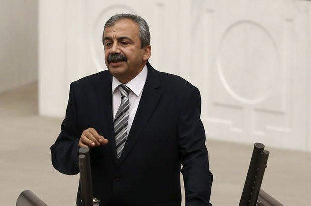 Sırrı Süreyya Önder hakkında 'yargılama erteleme' kararı