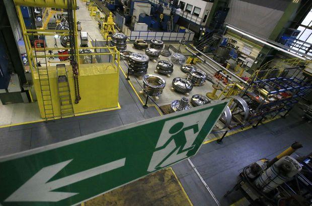 2 fabrika kapatılacak! 7 bin kişi daha işten çıkarılıyor