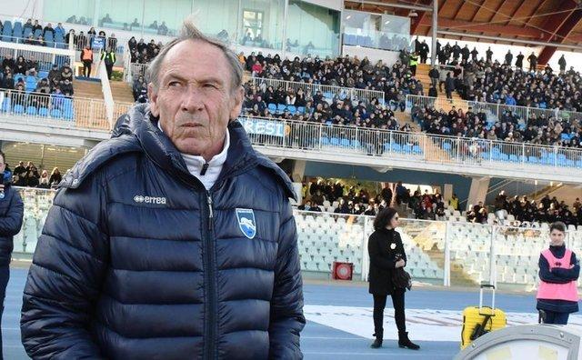 Süper Lig'de görev yapan teknik direktörler şimdi nerede?