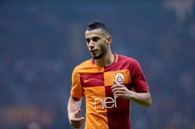 Türkiye'den Dünya Kupası'na kimler gidiyor?