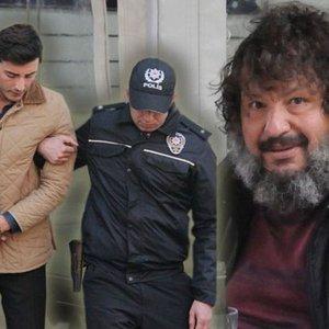 ERDAL TOSUN'UN ÖLÜMÜNE NEDEN OLAN KAZAYLA İLGİLİ YENİ GELİŞME!