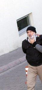 DEAŞ infazcısından örgüt itirafları! Kardeşini nasıl öldürdüğünü anlattı