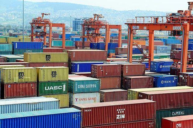 Ekonomi Bakanlığı'ndan ithalata önlem