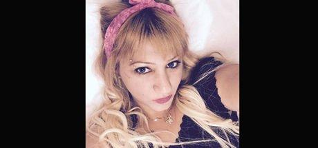 Adana'da bar sahibi kadın sokak ortasında öldürüldü