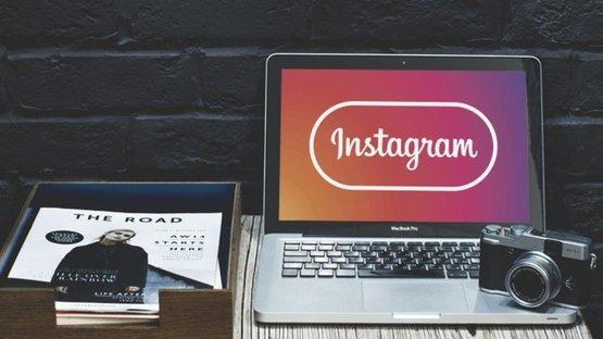 Instagram'a iki yeni özellik geliyor