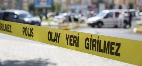 Kilis'te bir kişi taciz iddiasıyla eski iş ortağını öldürdü