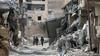 Fransa: Koalisyon, IŞİD militanlarının kaçışını sağlayan Rakka anlaşmasına karşıydı