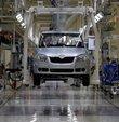 Volkswagen grubu beş yıl sürecek 72 milyar euro yatırım planını devreye almaya hazırlanıyor. En yüksek artışın ise elektrikli arabalarda yaşanması bekleniyor.