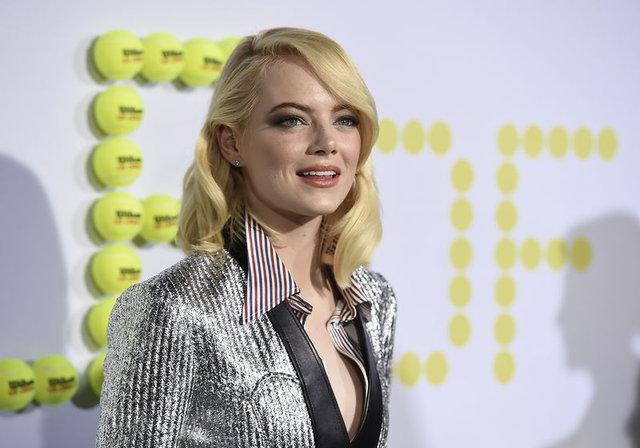 30 yaş altı en çok kazanan ünlüler açıklandı