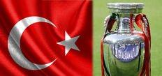 Müjde gibi haber: Türkiye, EURO 2024'e koşuyor