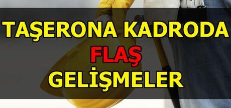 Taşerona kadroda son durum: CHP lideri Kılıçdaroğlu'ndan flaş taşeron açıklamaları