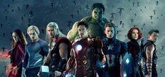10 süper kahraman süper oyuncu