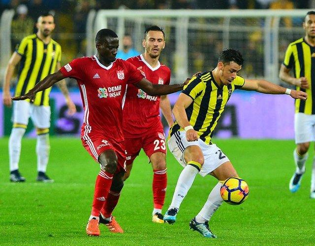 Rıdvan Dilmen: Fenerbahçe maçı Beşiktaşı 47
