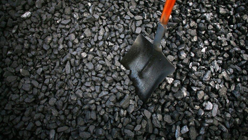 Kömür işletmelerinde işçi maliyetine destek