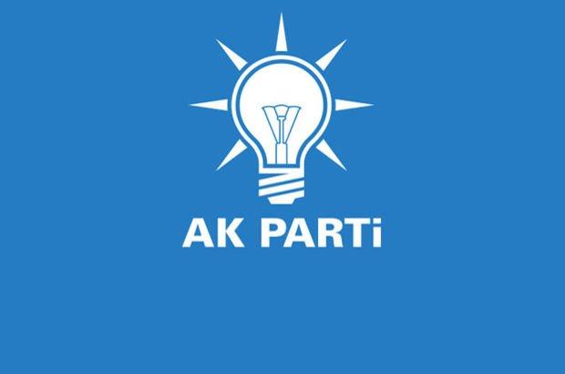 AK Parti'de adaylık kriterleri belirlendi