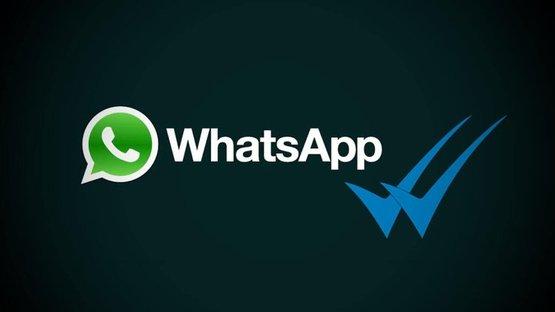 O özellik WhatsApp'a da geliyor