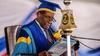 Zimbabve krizi: Mugabe komutanlarla görüşecek