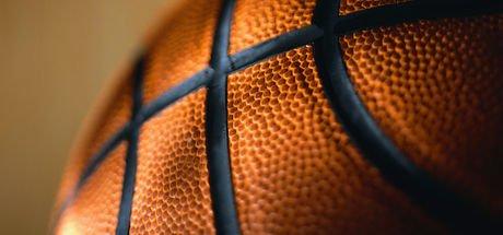 Sakatlanan basketbolcuların maaşını FIBA ödeyecek