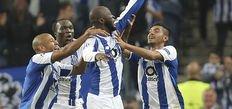 Porto'nun 3 yıldızı İstanbul'a gelmiyor