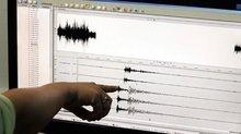 Pasifik Okyanusu'nda deprem! Tsunami uyarısı yapıldı!