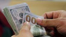 Dolar yeni haftaya nasıl başladı, işte ilk rakamlar