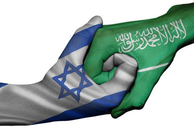 İsrailli bakan: Suudi Arabistan ile gizli iletişim halindeyiz!
